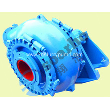 SMG200-F Centrifugal Gravel Pump