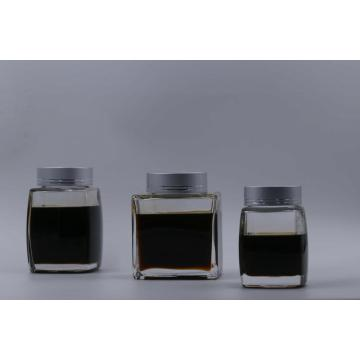 Diesel Engine Oil API CI-4 Plus Additive Package