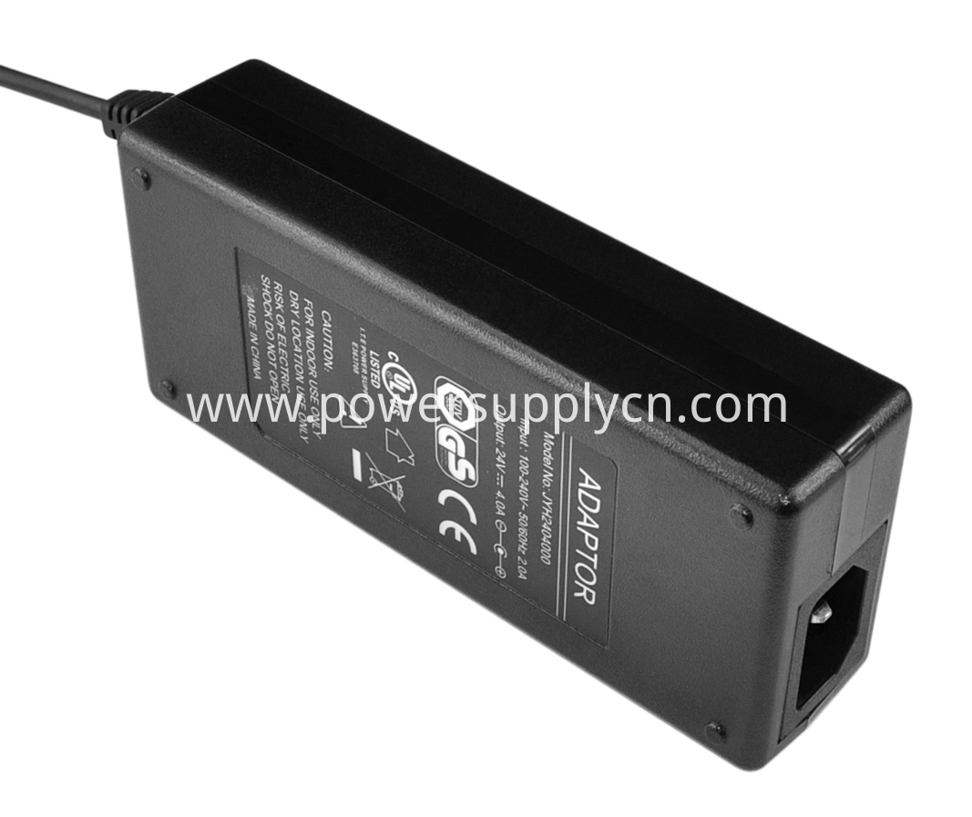 IEC60335 Power Supply