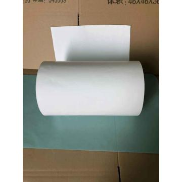 PA (polyamide) Nylon Membrane for  Water Treatment