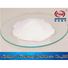 Various Index Cellulose Ether HPMC Improve Mortar Wetting