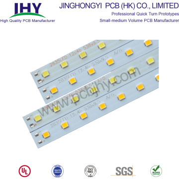 Aluminum PCB Board For LED Tube Light