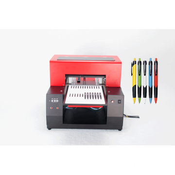 Factory Price for Ball Pen Printer Machine Innovative Pen Printer Concept export to Andorra Manufacturers