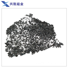 Various kinds of  Silicon carbide particle size