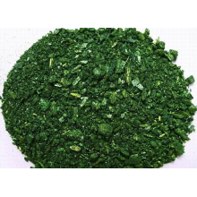 China for Basic Green 4 Cas 100%MIN malachite green CAS NO.2437-29-8 supply to Indonesia Supplier