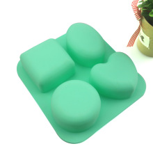 custom soap mold trays home soap making kit