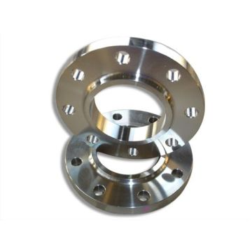 Best Quality for Q235 Carbon Steel Forged Flange Carbon Steel Standard Flange export to Libya Supplier