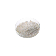 Comprar Sophoflavescenol Natural