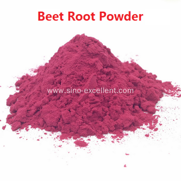 what is beet root