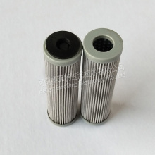 Personlized Products for Internormen Air Filters FST-RP-01Hydraulic Oil Filter Element export to France Exporter
