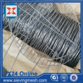 Filter Strainer Metal Cutting Wire Mesh Disc