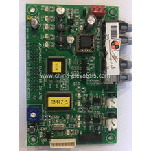 SIO Board for Hyundai Elevators 204C2305