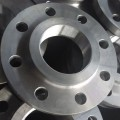 DIN 2631 slip-on flange/carbon steel flange