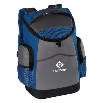 Large Capacity Insulated Food Cooler Bag Backpack