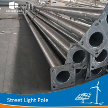 DELIGHT led street lighting pole