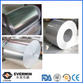 Aluminium Coil Prices for Building