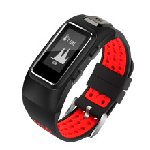 No Sim Card Smart GPS Tracker Band