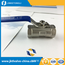 new products heating system distributor wanted ansi stainless steel 1 piece ball valve
