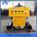 Spray Foam Insulation Equipment Rigs For Sale