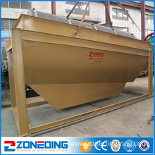 New Type Mining Trommel Screen Price