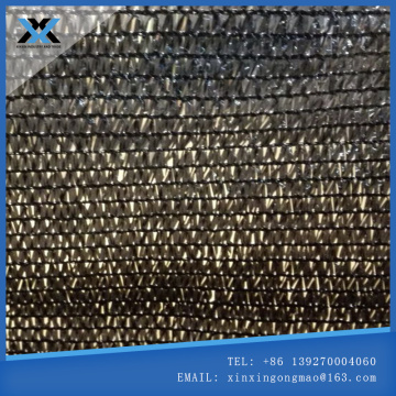 High-quality UV-proof sunshade net