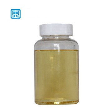 High concentration fluffy and hydrophilic block silicone oil textile chemical auxiliary softener