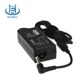 laptop power adapter 19V 3.42A 65W for Acer