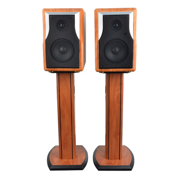4 ohm bookshelf speaker bluetooth with subwoofer