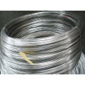 Professional production Inconel718 Spring wire