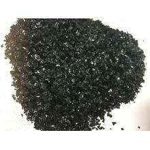 Super potassium humate with 15% fulvic acid