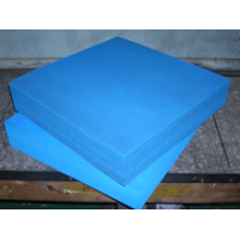 China for Flat Microwave Absorb Foam Material Flat Microwave Absorber foam supply to India Manufacturer