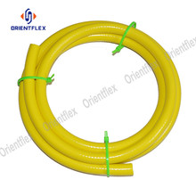 OEM for China Garden Hose,Garden Hose PVC,PVC Garden Pipe Manufacturer Competitive price durable best PVC garden hose export to United States Factory