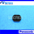 240C Nozzle for Panasonic KME