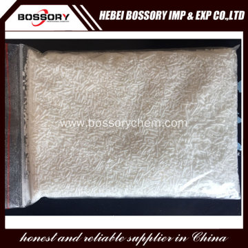 Best sodium lauryl sulphate price 151-21-3