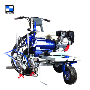 Road Line Marking Equipment For Sale