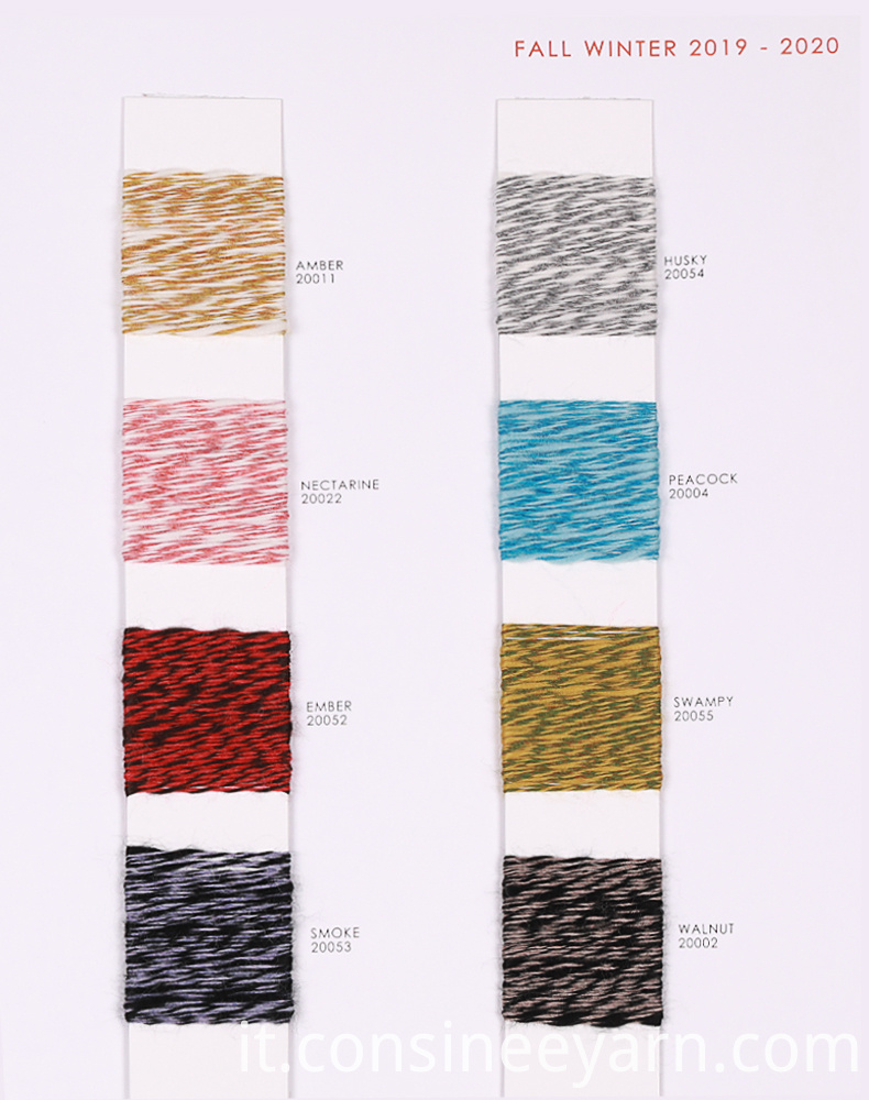 yarn cashmere wool,