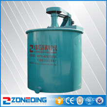 New Type Mineral Stone Conditioning Tank Machine