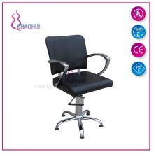 Threading chair for sale
