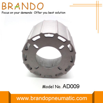 Drawing Available Aluminum Die Casting