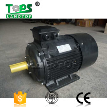 High quality Y2 Three phase asynchronous electrical motor