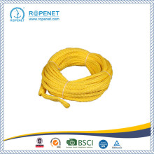 China for  OEM Customized Water Ski Rope Hot Sale export to Bangladesh Factory