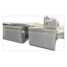 Enter Oven Machine for biscuit
