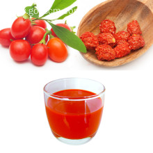 Natural Goji Concentrated Juice