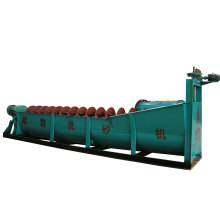 High Quality Spiral Sand Washing Machine For Sale