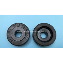 Selcom Door Lock Roller for KONE Lifts 3201.05.0013
