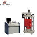 YAW-2000 Concrete Compression Testing Machine Price