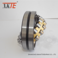 Paypal payment CA CC/W33 CCK CCK/W33 type Spherical Roller Bearing 23220
