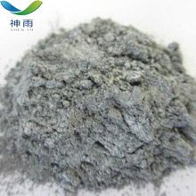 Ag Powder Micro Silver