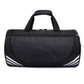 Nylon Travel  Sports  Advertising Woven Bag