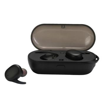 Bluetooth V5.0 TWS True Wireless Mini Auricolari